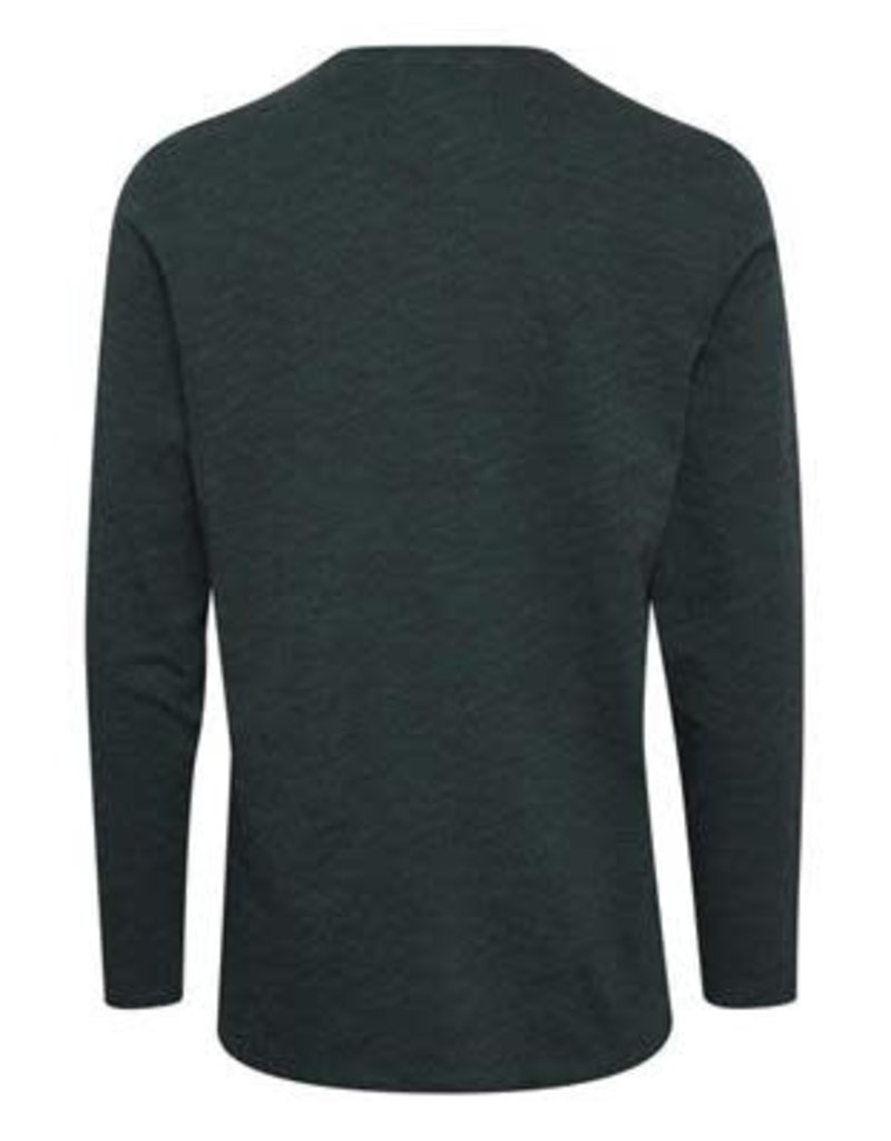 CASUAL FRIDAY Casual Friday Men's T-Shirt 20502909
