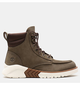 TIMBERLAND Timberland Men's Moc Toe M.T.C.R. 0A27WN901