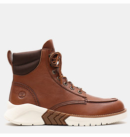 TIMBERLAND Timberland Hommes Moc Toe M.T.C.R. 0A2C4G140