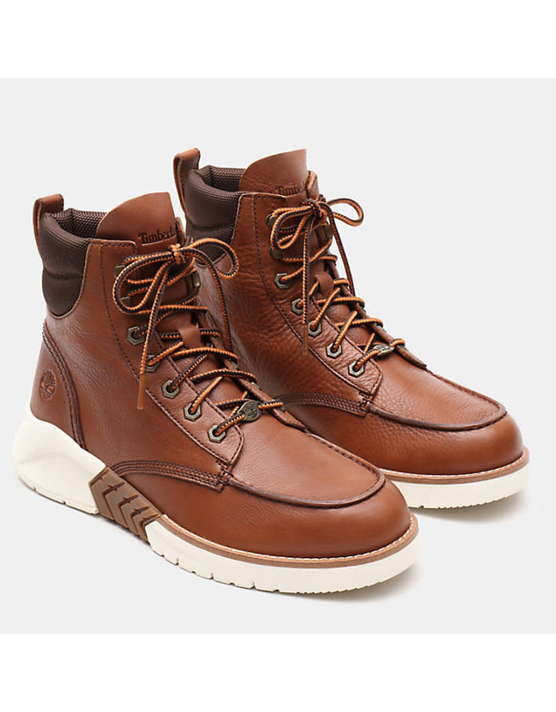 TIMBERLAND Timberland Men's Moc Toe M.T.C.R. 0A2C4G140