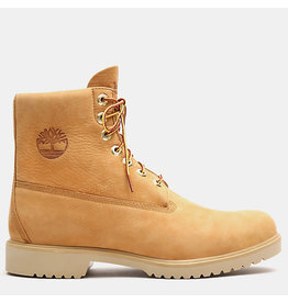 "TIMBERLAND Timberland Hommes 1973 Newman 6"" Boot WP 0A24XB231"