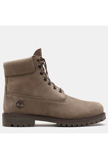 """TIMBERLAND Timberland Hommes 6"""" Prem Rubber Cup 0A24W3901"""