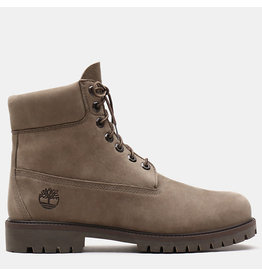 """TIMBERLAND Timberland 6"""" Prem Rubber Cup 0A24W3901"""