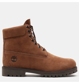 "TIMBERLAND Timberland Hommes 6"" Prem Rubber Cup 0A28VWD69"