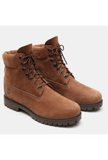 """TIMBERLAND Timberland Hommes 6"""" Prem Rubber Cup 0A28VWD69"""