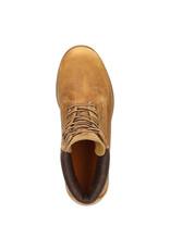 """TIMBERLAND Timberland Men's Heritage 6"""" Premium 27092713"""