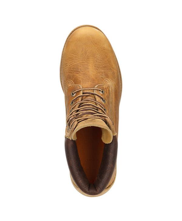 "Timberland Men's Heritage 6"" Premium 27092713"