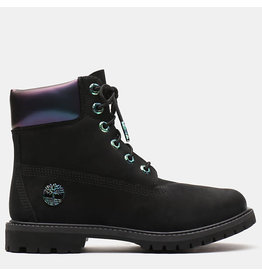 TIMBERLAND Timberland Women's  Premium 0A21Y1001