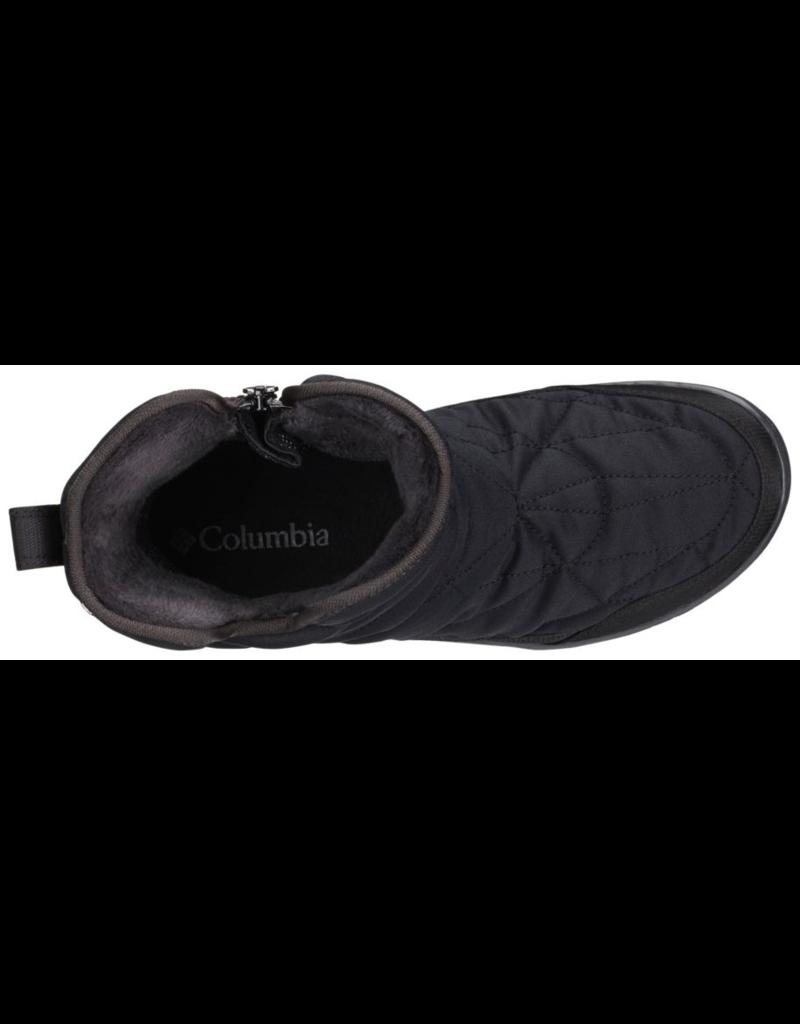 Columbia Columbia Women's  Minx Slip III 1803141