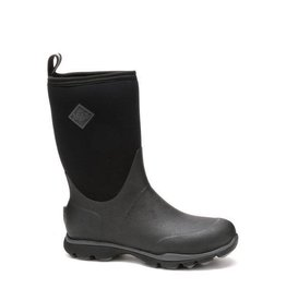 Muck Boot Muck Artic Excursion Aep