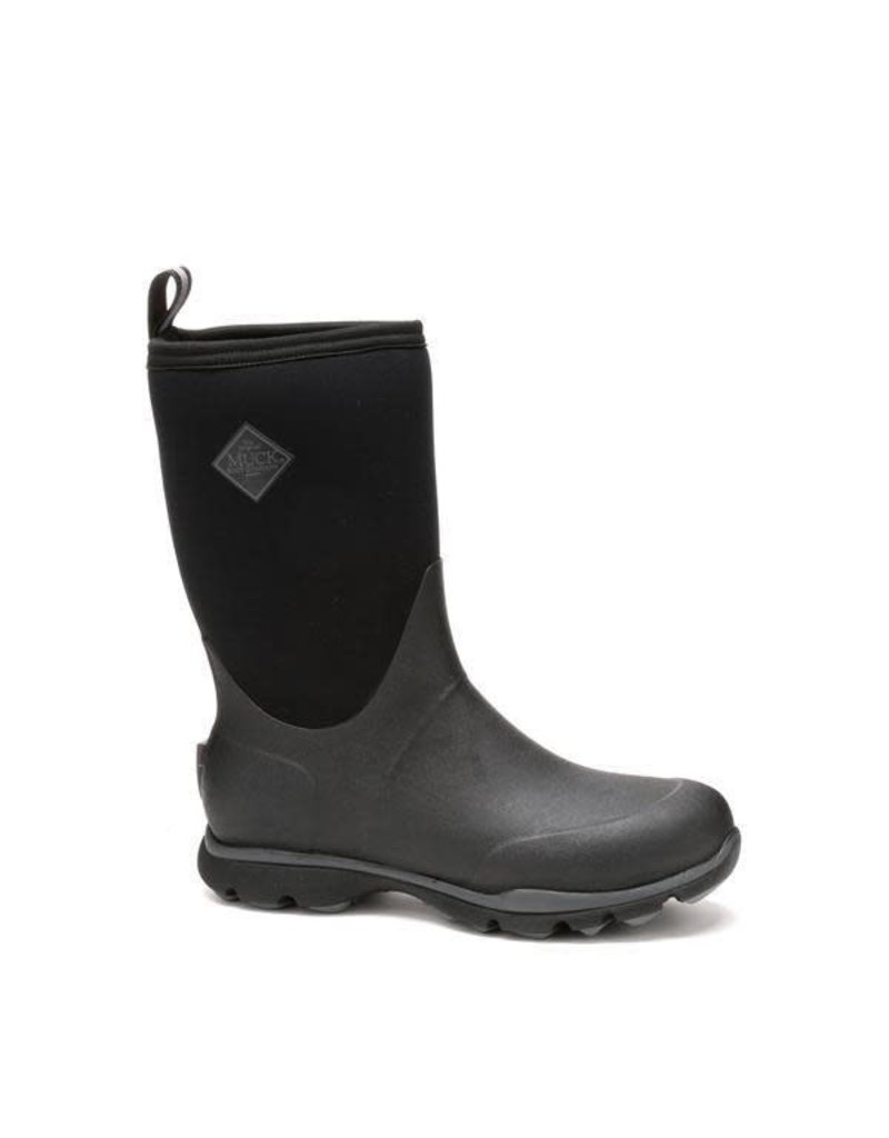 Muck Boot Muck Hommes Artic Excursion Aep