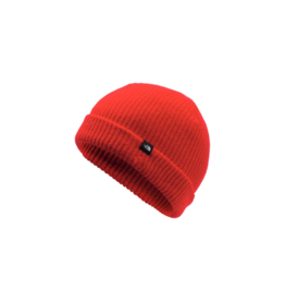 NORTH FACE TNF Free Beanie A3FGT