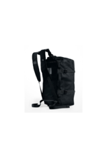 NORTH FACE TNF Base Camp Duffle XS NF0A3ETN