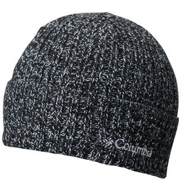 Columbia Columbia Men's Watch Tuque 1464091