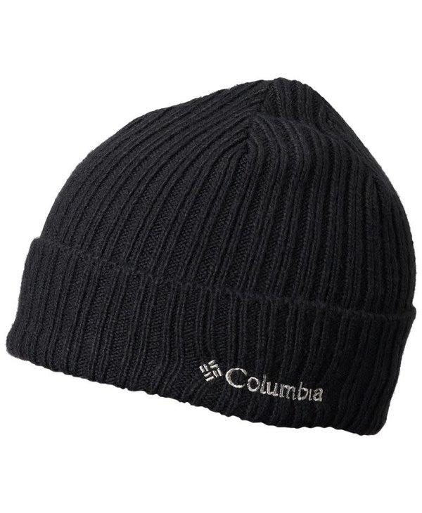 Columbia Men's Watch Tuque 1464091