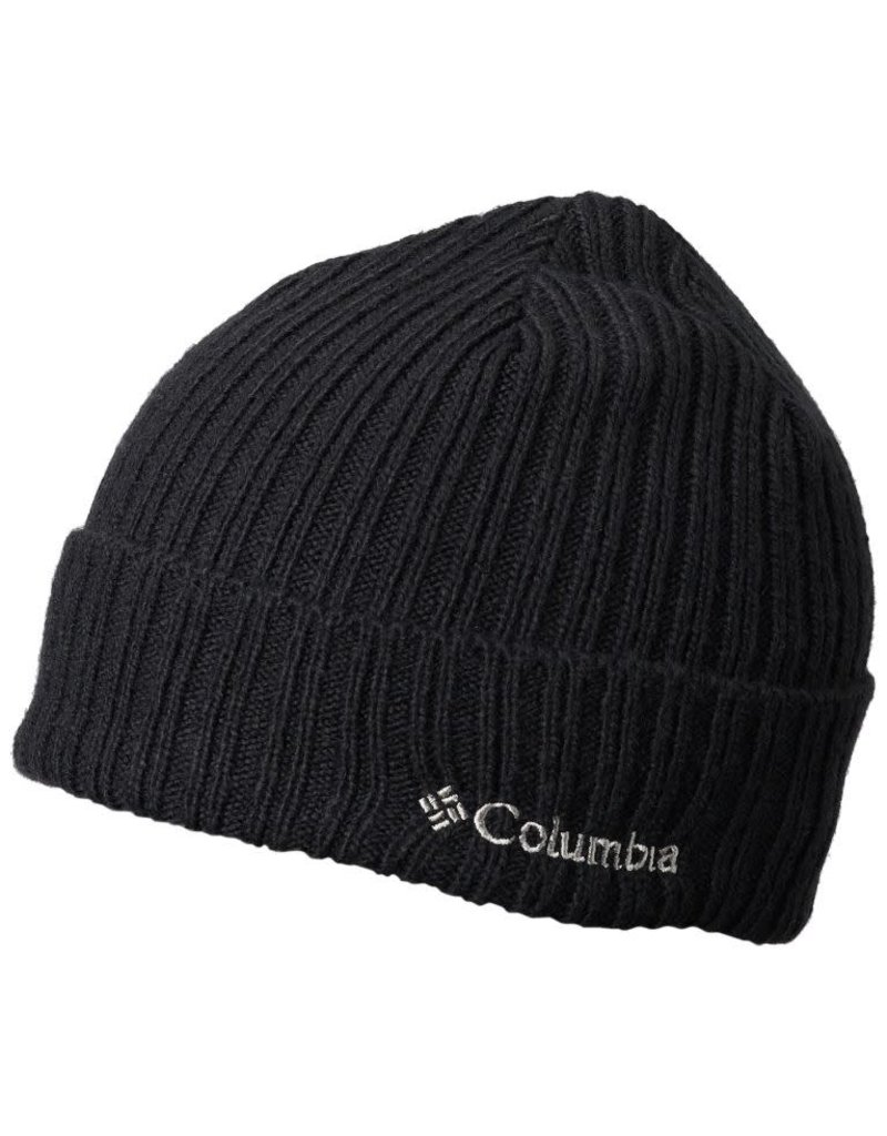 Columbia Columbia Hommes Watch Tuque 1464091