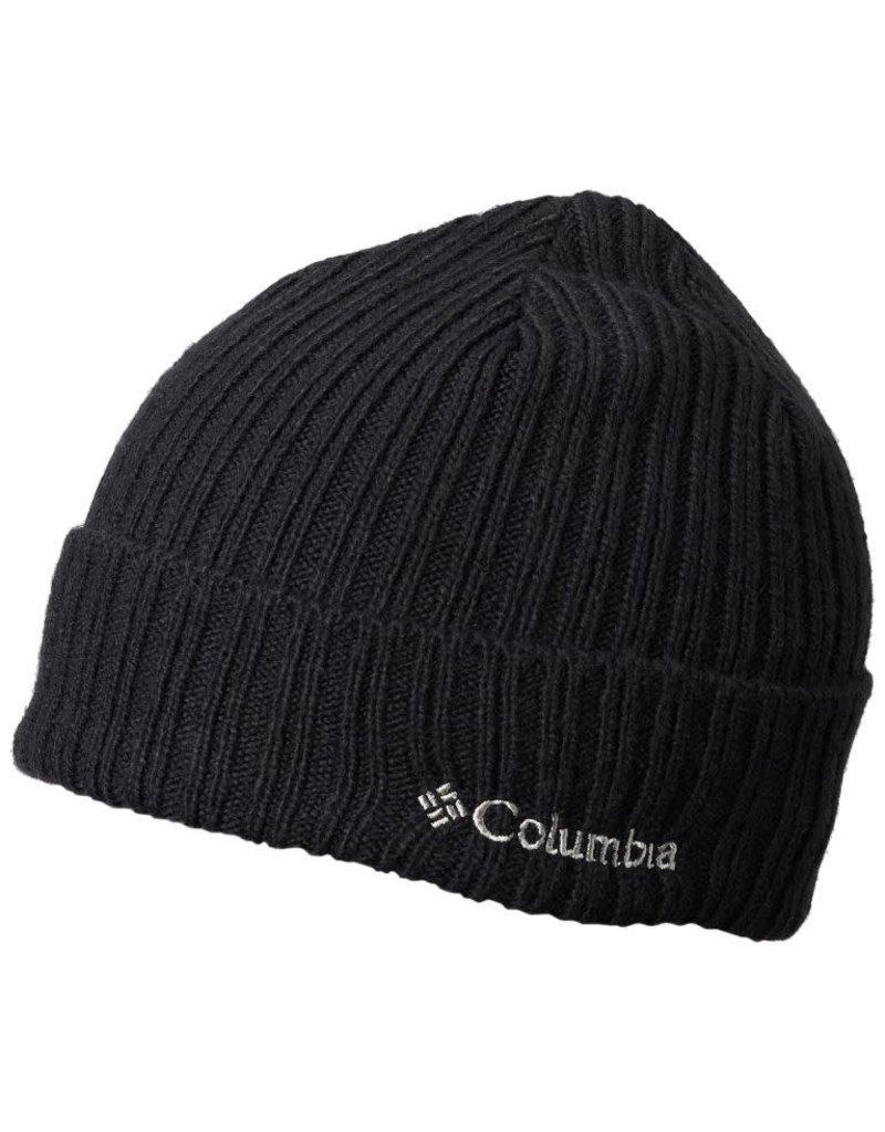 Columbia Columbia Men's Watch Tuque 1464091