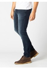 DU/ER DU/ER Men's Slim Fit MLF9A027