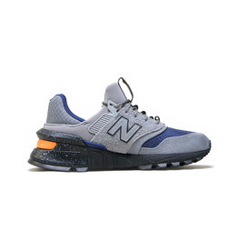 NEW BALANCE New Balance Men's MS997SC