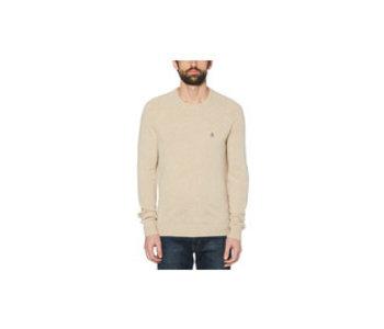 Penguin Men's Sweater OPGF9012
