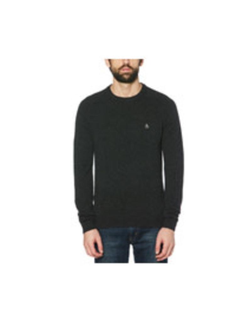 PENGUIN Penguin Men's Sweater OPGF9012