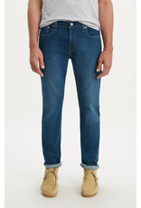 LEVI'S Levi's Hommes 502 Regular Taper Fit 29507-0497