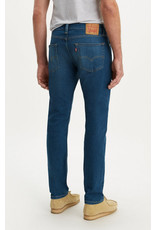 LEVI'S Levi's Men's 502 Regular Taper Fit 29507-0497