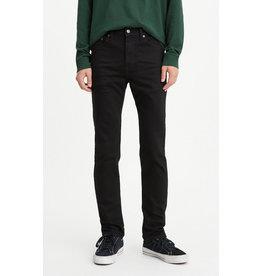 LEVI'S Levi's Hommes 510 Skinny Fit 05510-0862