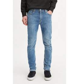 LEVI'S Levi's Hommes 510 Skinny Fit 05510-0949