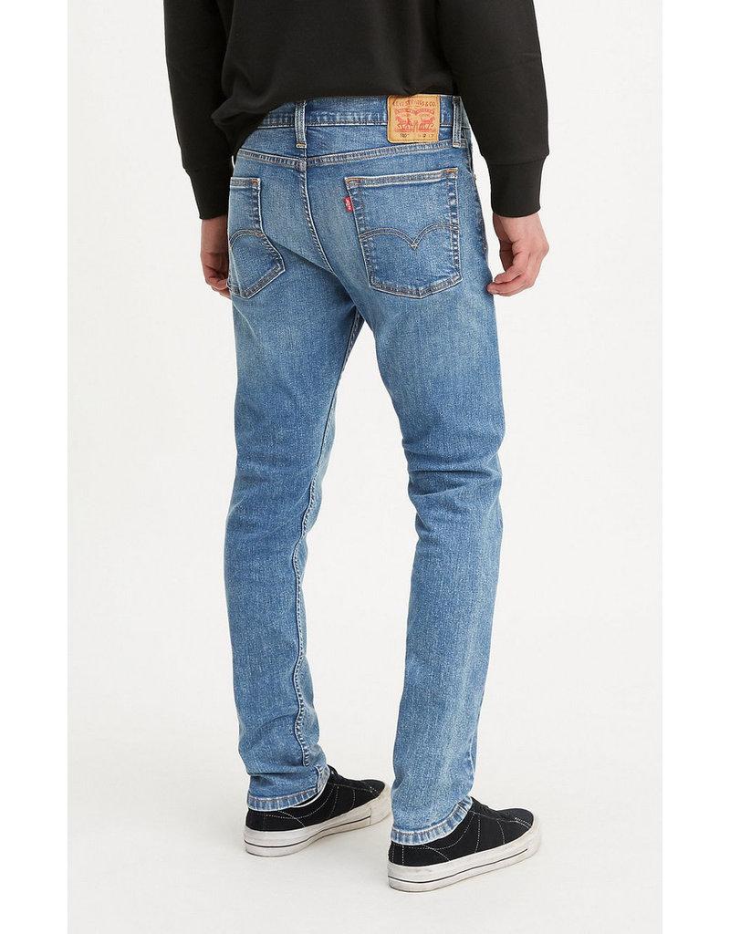 LEVI'S Levi's Men's 510 Skinny Fit 05510-0949