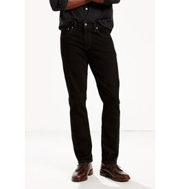 LEVI'S Levi's Men's 511 Slim Fit 04511-1907