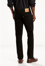 LEVI'S Levi's Men's 511 Slim Fit 04511-1907