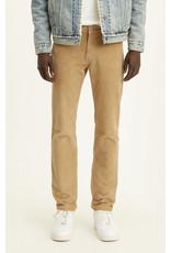 LEVI'S Levi's Hommes 511 Slim Fit 04511-3859