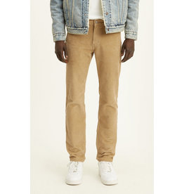 LEVI'S Levi's Men's 511 Slim Fit 04511-3859