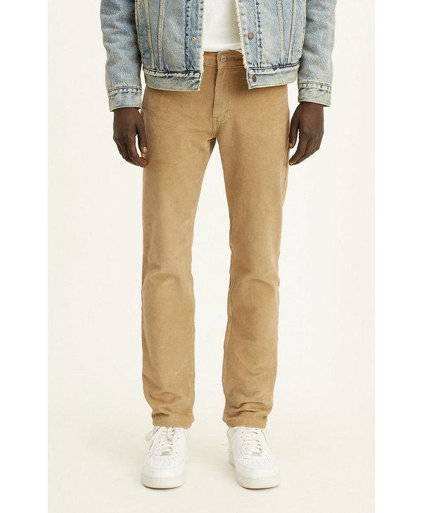 Levi's Men's 511 Slim Fit 04511-3859