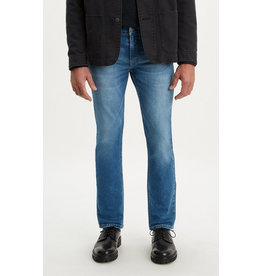 LEVI'S Levi's Men's 511 Slim Fit 04511-3920