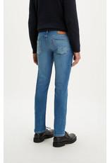 LEVI'S Levi's Men's 511 Slim Fit 04511-3920