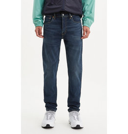 LEVI'S Levi's Men's 512 Slim Taper Fit 28833-0456