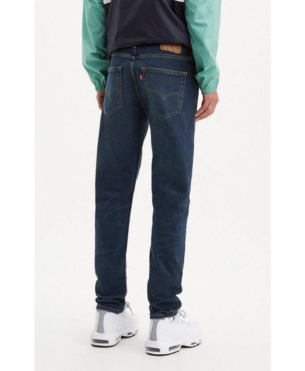 Levi's Men's 512 Slim Taper Fit 28833-0456