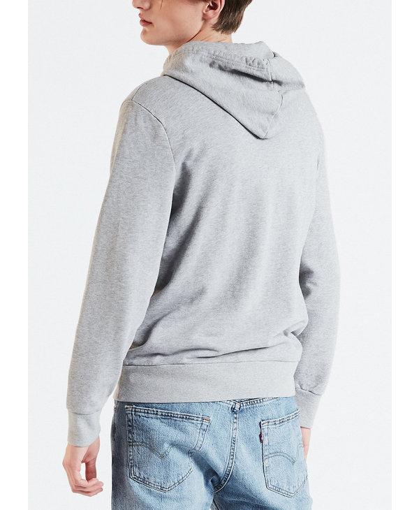 Levi's Men's Sportswear Hoodie 19622-0039