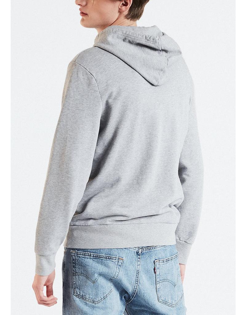 LEVI'S Levi's Men's Sportswear Hoodie 19622-0039