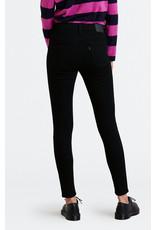 LEVI'S Levi's Women's 720 Hi Rise Super Skinny 52797- 0022