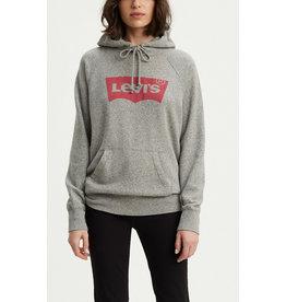 LEVI'S Levi's Women's Graphic Sport Hoodie 35946-0003