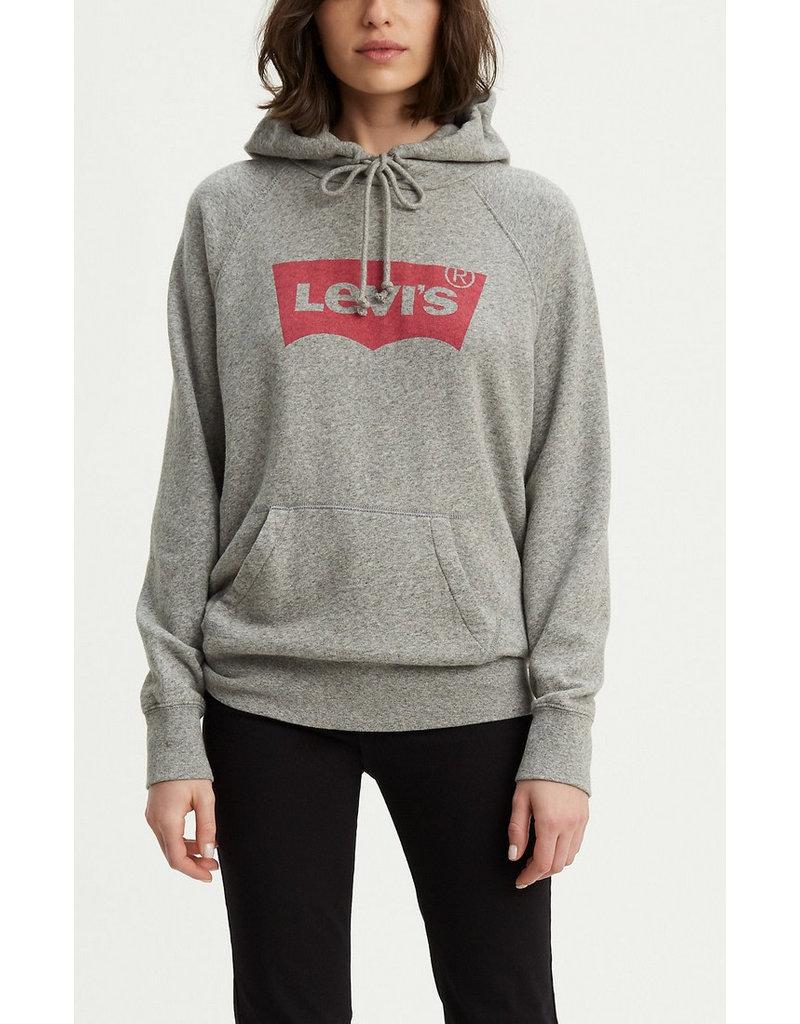 LEVI'S Levi's Femmes Graphic Sport Hoodie 35946-0003