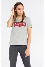 LEVI'S Levi's Women's The Perfect Tee 17369-0263