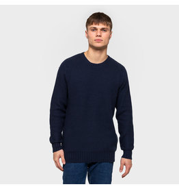 RVLT RVLT Hommes Heavy Knitted Chandail 6514
