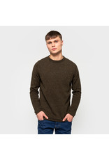 RVLT RVLT Men's Knitted Sweater 6006