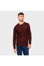RVLT RVLT Knitted Sweater 6508