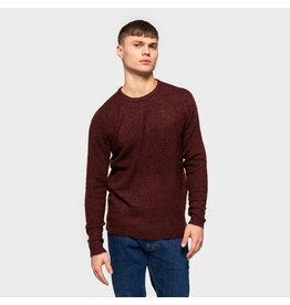 RVLT RVLT Men's Knitted Sweater 6508