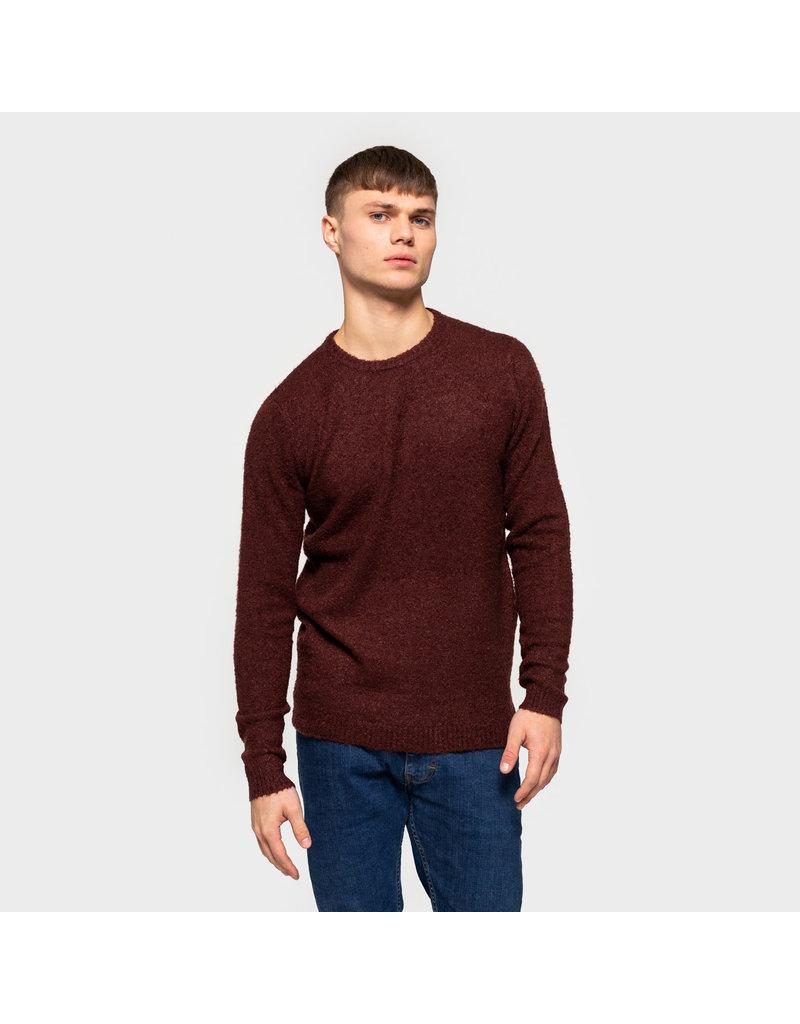 RVLT RVLT Men's Knitted Sweater 6508